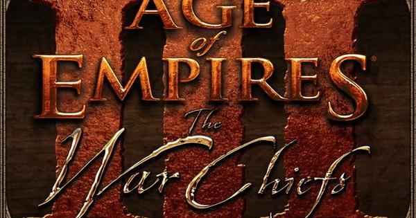 世紀 帝國 2 更新 檔