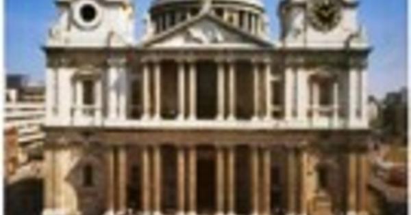 # 英國_倫敦必訪的熱門景點